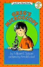 gregs-microscope