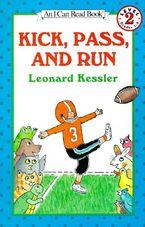 kick-pass-and-run