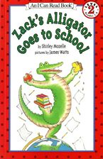 zacks-alligator-goes-to-school