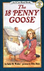the-18-penny-goose