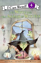 the-witch-who-was-afraid-of-witches