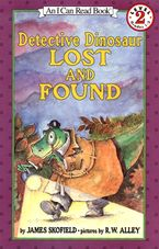 detective-dinosaur-lost-and-found