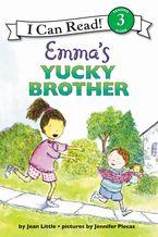 emmas-yucky-brother