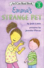 emmas-strange-pet
