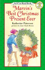 marvins-best-christmas-present-ever