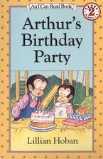 arthurs-birthday-party