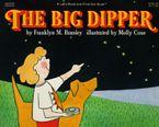 the-big-dipper