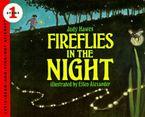 fireflies-in-the-night