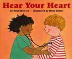 hear-your-heart