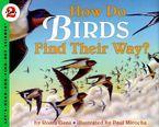 how-do-birds-find-their-way