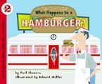 what-happens-to-a-hamburger