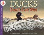 ducks-dont-get-wet
