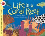life-in-a-coral-reef