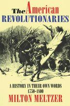 the-american-revolutionaries
