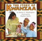 the-story-of-kwanzaa