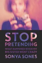 stop-pretending