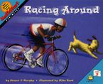 racing-around