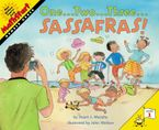one-two-three-sassafras