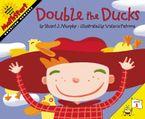 double-the-ducks