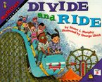 divide-and-ride