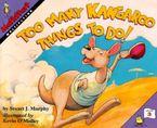 too-many-kangaroo-things-to-do
