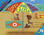 super-sand-castle-saturday