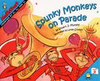spunky-monkeys-on-parade