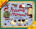 missing-mittens