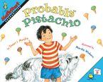 probably-pistachio
