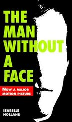 the-man-without-a-face