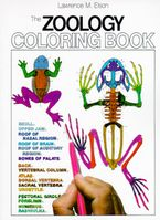 zoology-coloring-book