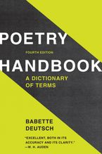 poetry-handbook