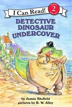 detective-dinosaur-undercover