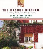the-basque-kitchen