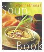 the-international-soup-book