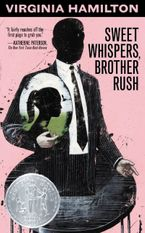 sweet-whispers-brother-rush