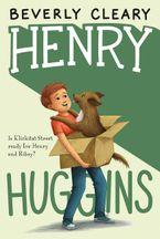 henry-huggin