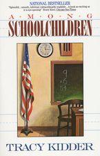 among-schoolchildren