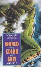 a-world-the-color-of-salt