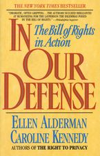 in-our-defense