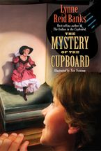 the-mystery-of-the-cupboard