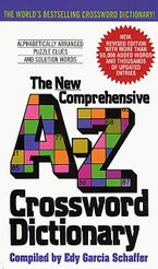 new-comprehensive-a-z-crossword-dictionary