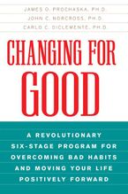 changing-for-good