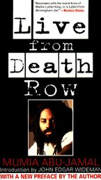 live-from-death-row