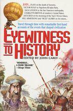 eyewitness-to-history