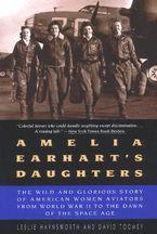 amelia-earharts-daughters