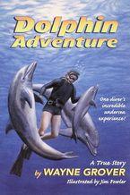 dolphin-adventure