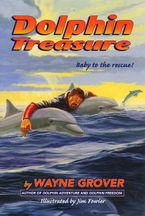 dolphin-treasure