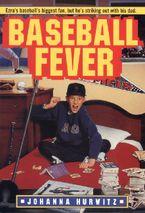 baseball-fever