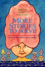 more-stories-to-solve